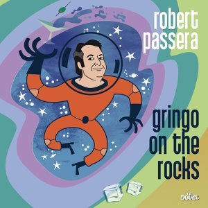 Robert Passera 歌手頭像