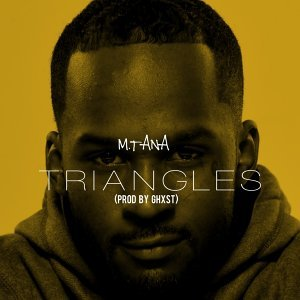 M.Tana 歌手頭像
