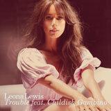 Leona Lewis feat. Childish Gambino