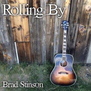 Brad Stinson 歌手頭像