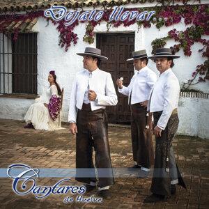 Cantares De Huelva 歌手頭像