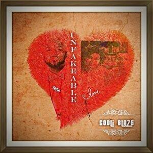 Cooli Blaze 歌手頭像