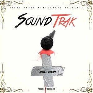 Soundtrak 歌手頭像