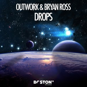 Outwork, Bryan Ross 歌手頭像