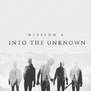 Mission 6 歌手頭像