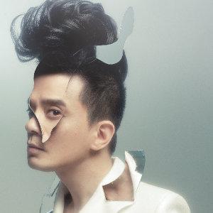 黄耀明 (Anthony Wong)