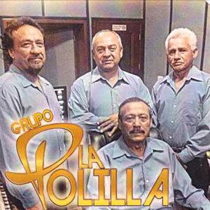 Grupo La Polilla 歌手頭像
