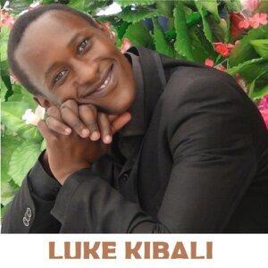 Luke Kibali 歌手頭像