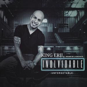 KING ERII 歌手頭像