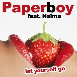 Paperboy 歌手頭像