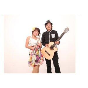 AKI × Naoya Akimoto 歌手頭像