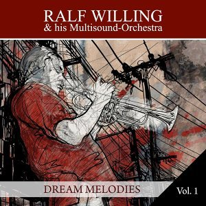 Ralf Willing and his Multisound-Orchestra 歌手頭像