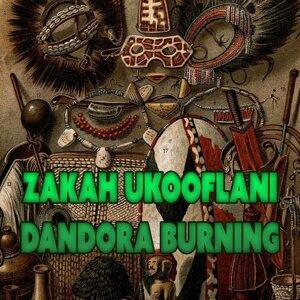 Zakah Ukooflani 歌手頭像