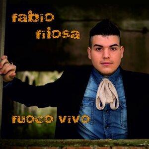Fabio Filosa 歌手頭像