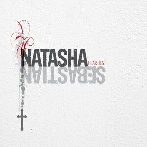 Natasha Sebastian