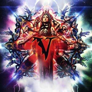 Veil Of Maya 歌手頭像
