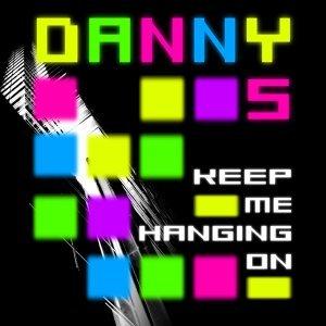 Danny S 歌手頭像