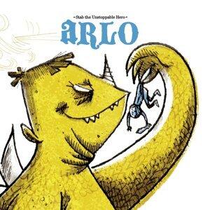 Arlo 歌手頭像