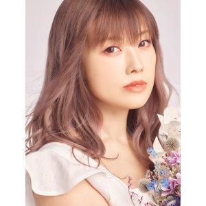 佐咲紗花 (Sayaka Sasaki) 歌手頭像