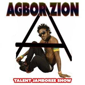 Agbor Zion 歌手頭像