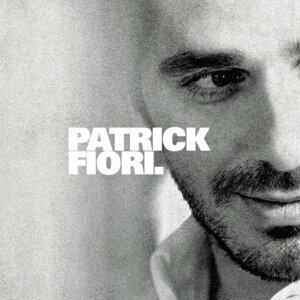 Patrick Fiori (派屈克費歐西)