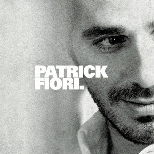 Patrick Fiori (派屈克費歐西) 歌手頭像