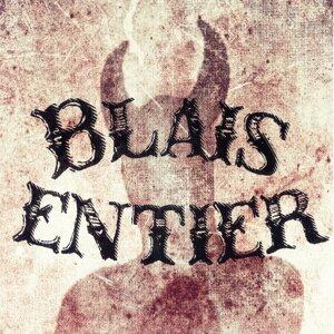 Blais Entier 歌手頭像