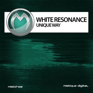 White Resonance