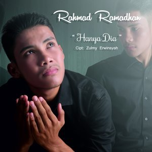 Rahmad Ramadhan 歌手頭像