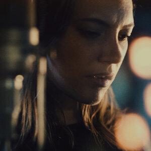 Celine Cairo 歌手頭像