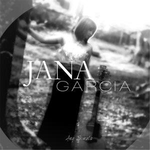 Jana Garcia 歌手頭像