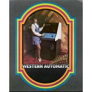 Western Automatic 歌手頭像