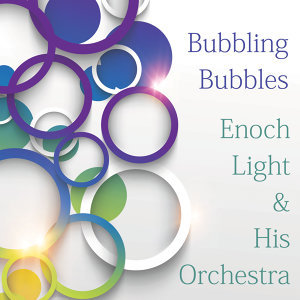 Enoch Light & His Orchestra 歌手頭像