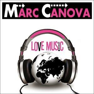 Marc Canova 歌手頭像