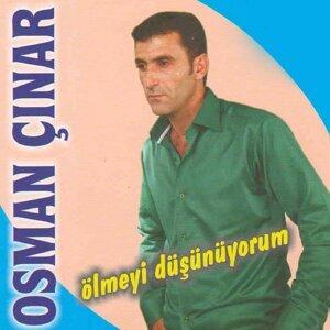 Osman Çınar 歌手頭像