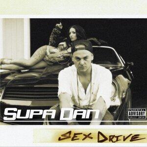 Supa Dan 歌手頭像