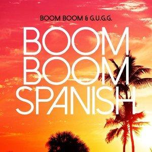 Boom Boom & G.U.G.G. 歌手頭像