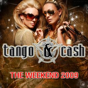 Tango, Cash