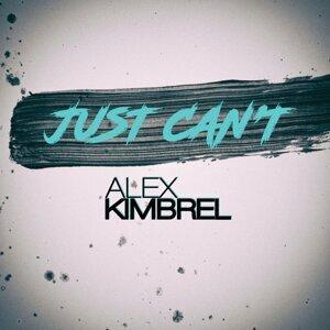 Alex Kimbrel 歌手頭像