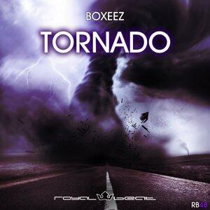 Boxeez