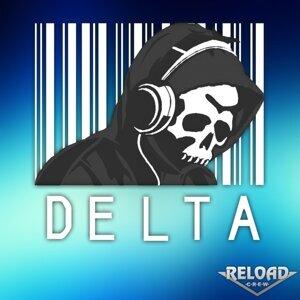 Delta 歌手頭像