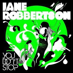 Iane Robbertson 歌手頭像