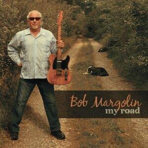 Bob Margolin 歌手頭像