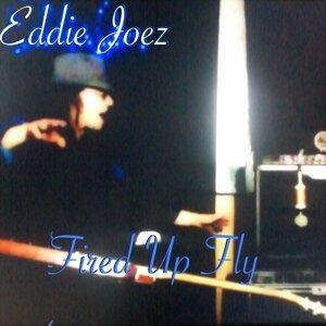 Eddie Joez 歌手頭像
