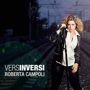 Roberta Campoli 歌手頭像