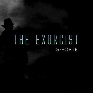 G Forte 歌手頭像