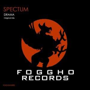 Spectum 歌手頭像
