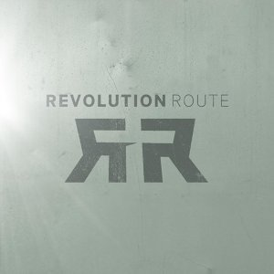 Revolution Route 歌手頭像