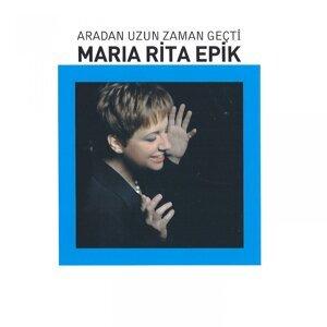 Maria Rita Epik 歌手頭像