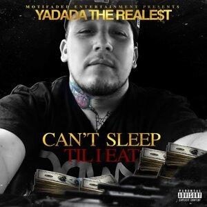 Yadada the Reale$T 歌手頭像